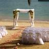 Няколко идеи за незабравима сватба