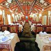 Ню Делхи - дворецът на колела и върховните кулинарни наслади