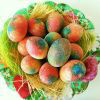 Къде да пътуваме за Великден? 11 идеи от Сандански до Мадейра