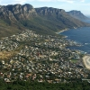 Кейптаун - забавления без край