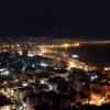 Измир, домът на Омир