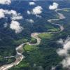 """Национален парк """"Ману"""" - девствено чисти резервати на амазонската гора"""