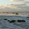 Остров Рухну – перлата на залива Рига