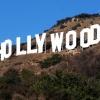 Холивуд - мястото, където Америка измисля себе си