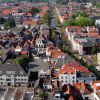 Делфт - холандско очарование