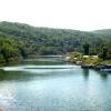 Еднодневен маршрут от Бургас до Резово