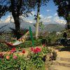 """""""Фиш Тейл Лодж"""" - умопомрачителни гледки към Хималаите"""