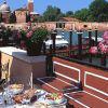 """Хотел """"Чиприани"""" във Венеция - плаващ оазис"""
