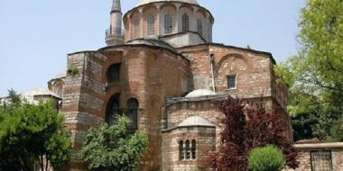 Музеят Карие - пренебрегваното съкровище на Истанбул