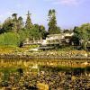 Остров Ванкувър - чревоугоднически луксозни пристани