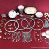 Никополското съкровище - злато и сребро с история