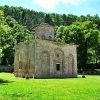 Земенски манастир Св. Йоан Богослов край Кюстендил
