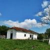 Буховски манастир Св. Мария Магдалена край София