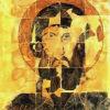 Преславската художествена керамика от времето на Златния век