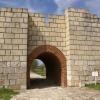 Плиска - първата българска столица