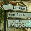 "Шампан и ""Ле Крайер"" - да пиеш и ядеш звезди (ВИДЕО)"