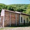 Бобошевски манастир Св. Димитър край Благоевград