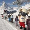 Топ 10 идеи за ски почивка