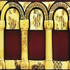 Дворцовият манастир във Велики Преслав