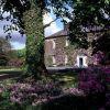 Балималоу хаус - най-доброто от ирландския живот в провинцията