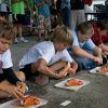 Фестивалът на омарите в Мейн - в царството на ракообразните