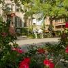 Историческият квартал на Савана - бавна разходка през романтична обстановка в Стария Юг