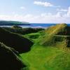 Голф клуб Балибъниън - голф раят