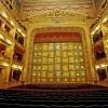 Ставовски театър - Моцарт е живял в този град на музиката