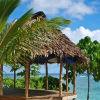 Потапяне във фаа Самоа - самоанския начин на живот