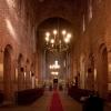 Базиликата Света София - една от най-забележителнте църкви в българската столица