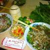 Пхо Хоа - просто национално ястие или форма на изкуство?