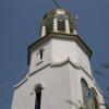 Поморийски манастир Св.Георги Победоносец