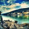 Уикенд изкушения: Хърватия - емоция за чудо и приказ