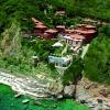 Ил Пеликано - най-съвършеното кътче на тосканското крайбрежие