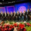 Международен музикален ейстетвод - oлимпиади на уелската култура