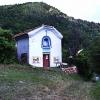 Пасарелски манастир Св. апостоли Петър и Павел край София