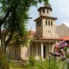 Баткунски манастир Св. апостоли Петър и Павел