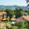 Руенски манастир Св. Йоан Рилски край Кюстендил