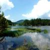 Великолепието на Смолянските езера