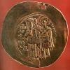 Златната монета на цар Иван Асен II - необикновеният път към България