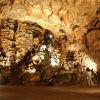 Съева дупка - малък бисер в Предбалкана с невероятна акустика