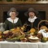 Денят на благодарността в Плимътската колония - пътешествие във времето в една типично американска ваканция