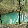 Топ 10 непознати забележителности в България