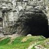 Пещерата Козарника - изключителна праисторическа находка за България и Европа