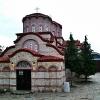 Лозенски манастир Св. апостоли Петър и Павел край София