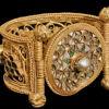 Ранновизантийското съкровище от Варна