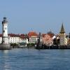 15 приказни езера по света