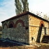 Гробницата в Силистра -  извор на култура и изкуство от миналото