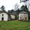 Искрецки манастир Св. Богородица край София