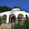 Горноезеровски манастир Св. Богородица край Бургас
